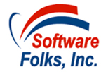 Software Folks Inc.
